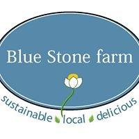 Blue Stone Farm