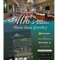 Mia's Fine Jewelry