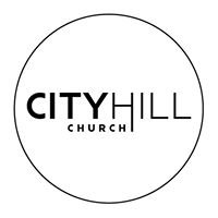 CityHill Auburn Central Campus