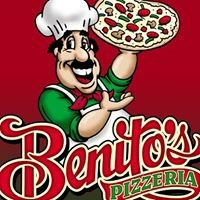 Benito's Inc