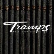 Tramps Salon & Day Spa