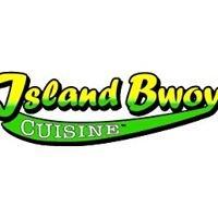 Island Bwoy Cuisine