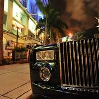 Le Kabob Miami