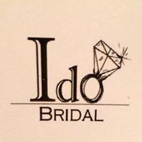 I Do Bridal