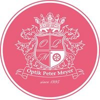 Optik Peter Meyer and friends