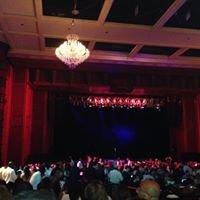 The Filmore Jackie Gleason Theatre