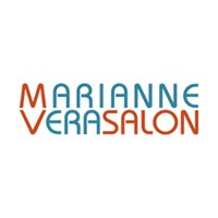 Marianne Vera Salon Aka Caroline Lameda French Master Hair Stylist