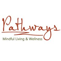 Pathways Millis