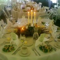 Linstrom's Catering