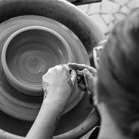 Marcelle Dionisi Cerâmica