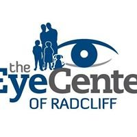 The Eye Center of Radcliff
