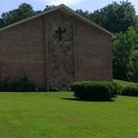 Hillsview SDA Church, Birmingham, AL