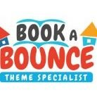 Book A Bounce