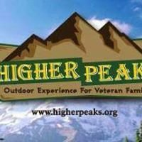 Higher Peaks Inc.