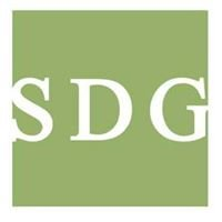 Spectrum Design Group