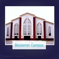 The Worship Center Christian Church - Bessemer Campus