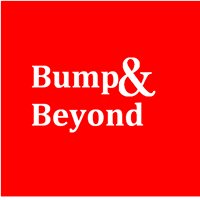 Bump & Beyond Tauranga