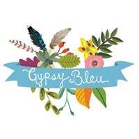 GypsyBleu Arts and Florals
