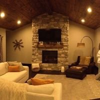 Wiegmann Woodworking & Fireplaces, Inc.