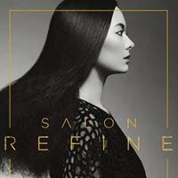 Kieu Hoang Hair Designs DBA Salon Refine