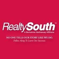 RealtySouth Northern