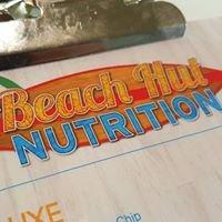 Beach Hut Nutrition