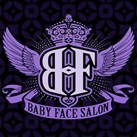 Baby Face Salon and Day Spa