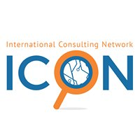 International Consulting Network - ICON