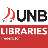 UNB Libraries
