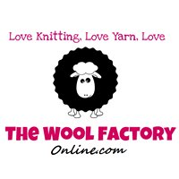 The Wool Factory