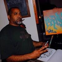 T.M.E. PRO Recordings