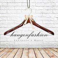 HangonFashion