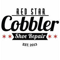 Red Star Cobbler Shoe Repair