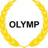 Olymp Sportschule Rostock