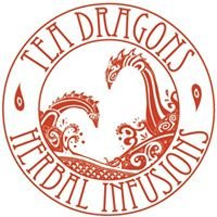 Tea Dragons Herbal Infusions