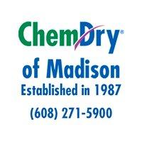Chem-Dry of Madison