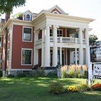 Lauerman House Inn