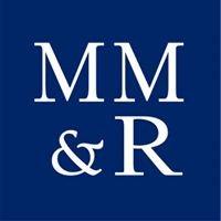 Mathis, Marifian & Richter, Ltd.