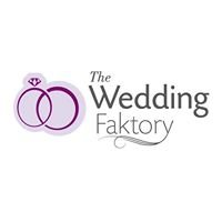 The Wedding Faktory - Milwaukee