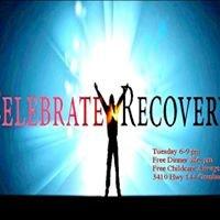 Celebrate Recovery Granbury TX