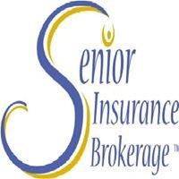 Senior Insurance Brokerage