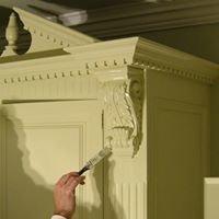 Matt&Gloss-Furniture Kitchens Woodwork- Finishing Specialist