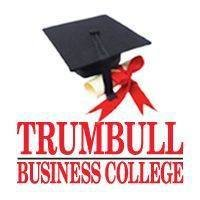 Trumbull Business College