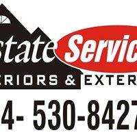 Don Reidy's Estate Services