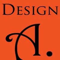 A. Design Studio