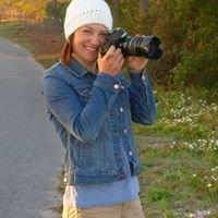 Kathy McDowell Photography