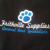 Frithville Supplies