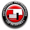Professional Photographers of Oklahoma, Inc