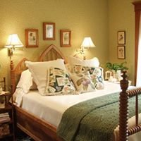 Albany House Bed & Breakfast