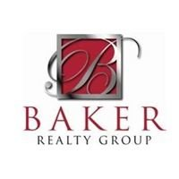The Baker Realty Group